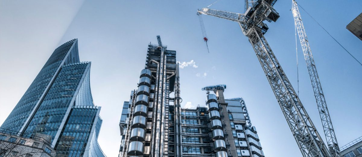 Construction Buyers Guide