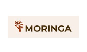 This image has an empty alt attribute; its file name is moringa-1.jpg